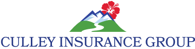 Culley Insurance Group Logo