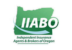 IIABO - Independent Insurance Agents & Brokers of Oregon