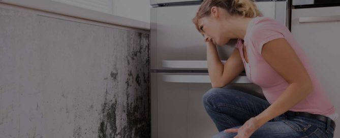 Top 5 things that can go wrong with your home, and how to stop it
