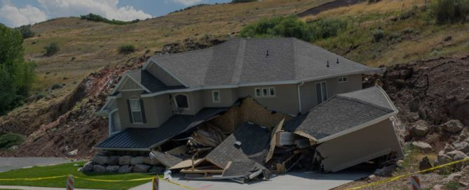 Learn About Home Insurance Myths with Culley Insurance Group
