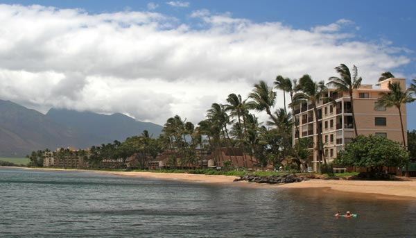 Condo Association Insurance in Hawaii with Culley Insurance Group