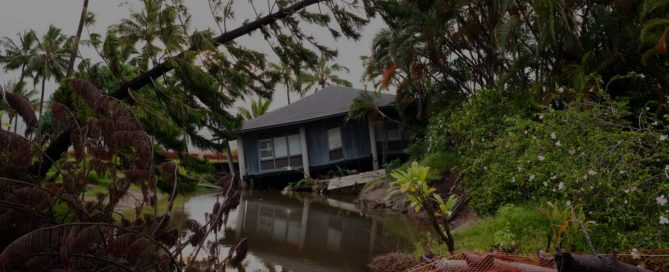 Hurricane Insurance Quote with Culley Insurance Group