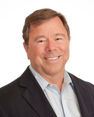 Gary Albitz - Insurance Champion with Culley Insurance Group